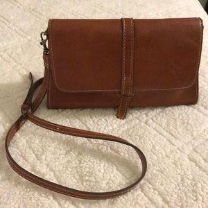 Patricia Nash handbag purse